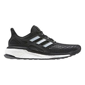 Adidas Energy Ultra Boost Men's Running Shoes NEW